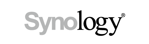Synology_logo_Standard