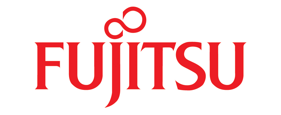 Fujitsu stationära, laptops, bärbara, servrar