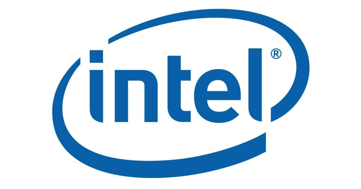 intel-logo-100786098-large