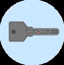 keyLightBlue