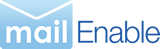 mailenable_logo_blue