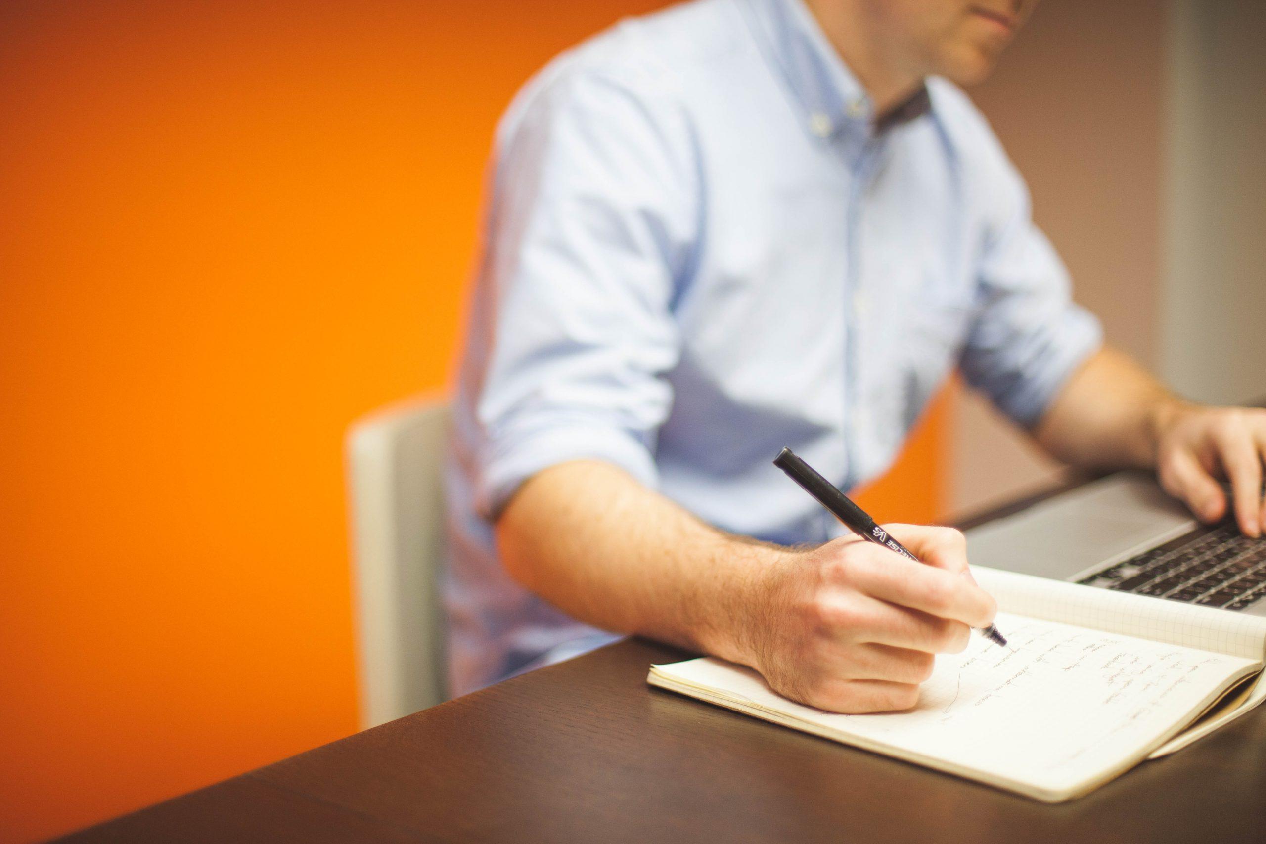 Straznet utför konsultverksamhet inom IT området